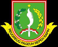 Informasi Terkini dan Berita Terbaru dari Kota Sukabumi