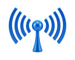 Menghubungkan wifi dengan mudah Menghubungkan wireless di android Menghubungkan wireless di android dengan mudah Menghubungkan wifi di android dengan mudah Berbagi Jaringan Wifi dengan QR Code