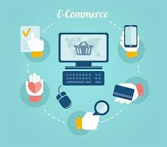 Cara Mudah Membangun Sebuah Website eCommerce Dengan WordPress