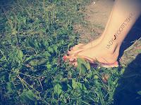 женские ножки пальчики фото, красивые женские ножки фото
