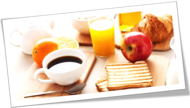 เช้านี้คุณกินอะไร/มื้อเช้าของคุณคืออะไร(What Do You Have For Your Breakfast This Morning?) | ตีแตกภาษาอังกฤษ : English Of The Day  เรียนภาษาอังกฤษ, แปลภาษาอังกฤษ, English conversation เรียนภาษาอังกฤษ Learn English writing and speaking