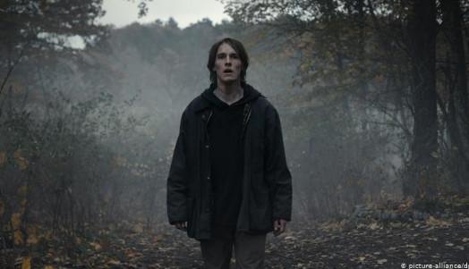 """الموسم الأخير من مسلسل """"Dark"""" على شبكة نتفليكس"""