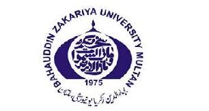Bahauddin Zakariya University - BZU Multan Undergraduate Programs 2nd Merit Lists Upload - Fall Admission 2021