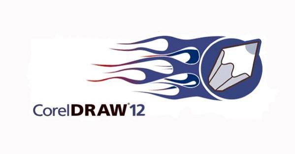 CorelDRAW 12 cho dân thiết kế đồ họa