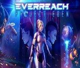 everreach-project-eden