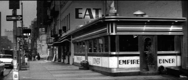Empire Diner randommusings.filminspector.com