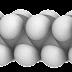 Diccionario Cosmético: Sodium lauryl sulfate/ Lauril sulfato sódico