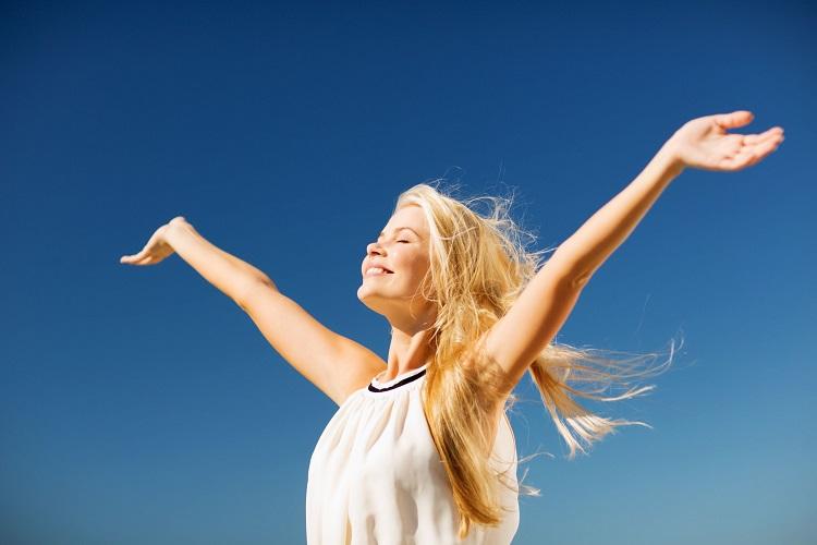 Suplementos de Dopamina: Impulsione seu Humor (e mais) Naturalmente