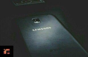 Samsung A50 Review -FeedTech24