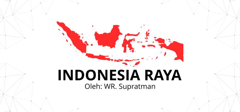 Bsmi Solo Download Presentasi Lagu Indonesia Raya Dan Mars Bsmi