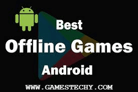 download free offline games for android