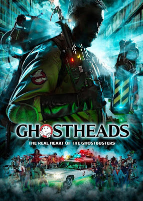 Ghostheads 2016 DVD Custom NTSC Sub