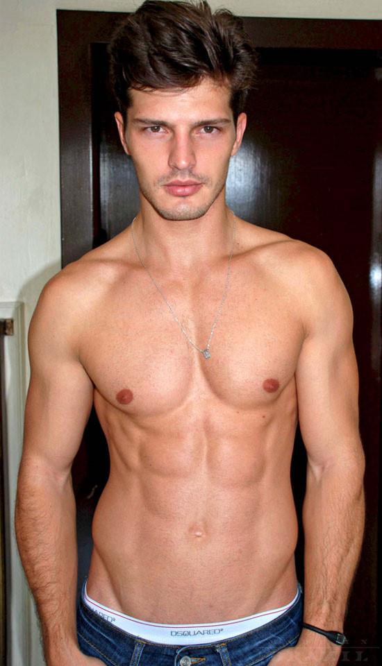 Pinoy male physical exam hot school boy gay