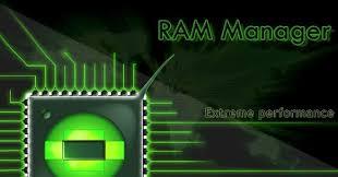 ဖုန္းမွာ RAM ကိုေပါ့ပါးေစၿပီး သံုးရတာျမန္ဆန္ေစႏိုင္တဲ့ - RAM Manager Pro v8.3.2 Apk