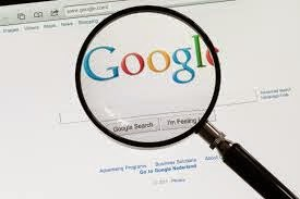 Tips Googling Yang Tepat Untuk Mencari Informasi