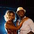 Mp4 | Music Video | Harmonize ft. Korede bello – Shulala