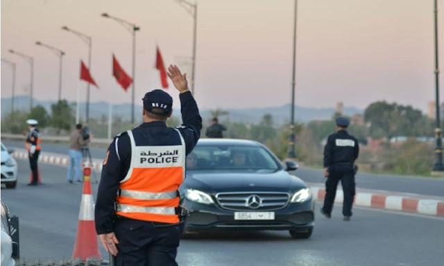 معطيات جديدة عن إعادة فرض الحجر الصحي بالمغرب بعد عيد الأضحى المبارك و بشكل أكثر تشددا !