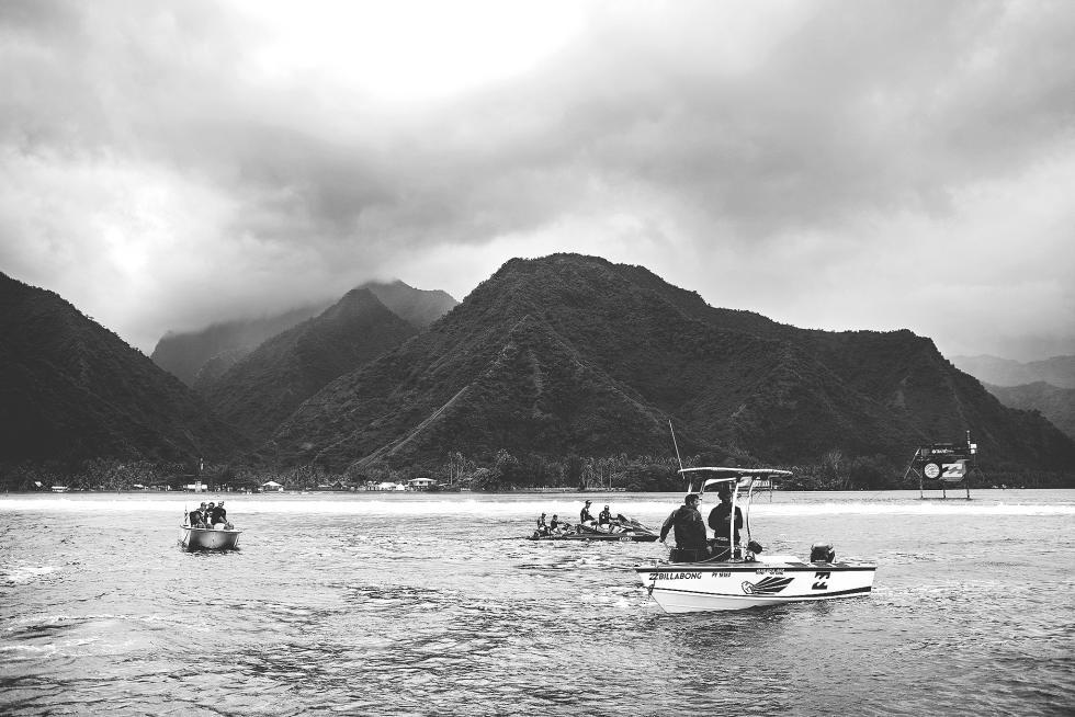 45 Tahiti Billabong Pro Tahiti 2016 foto wsl Poullenot Aquashot