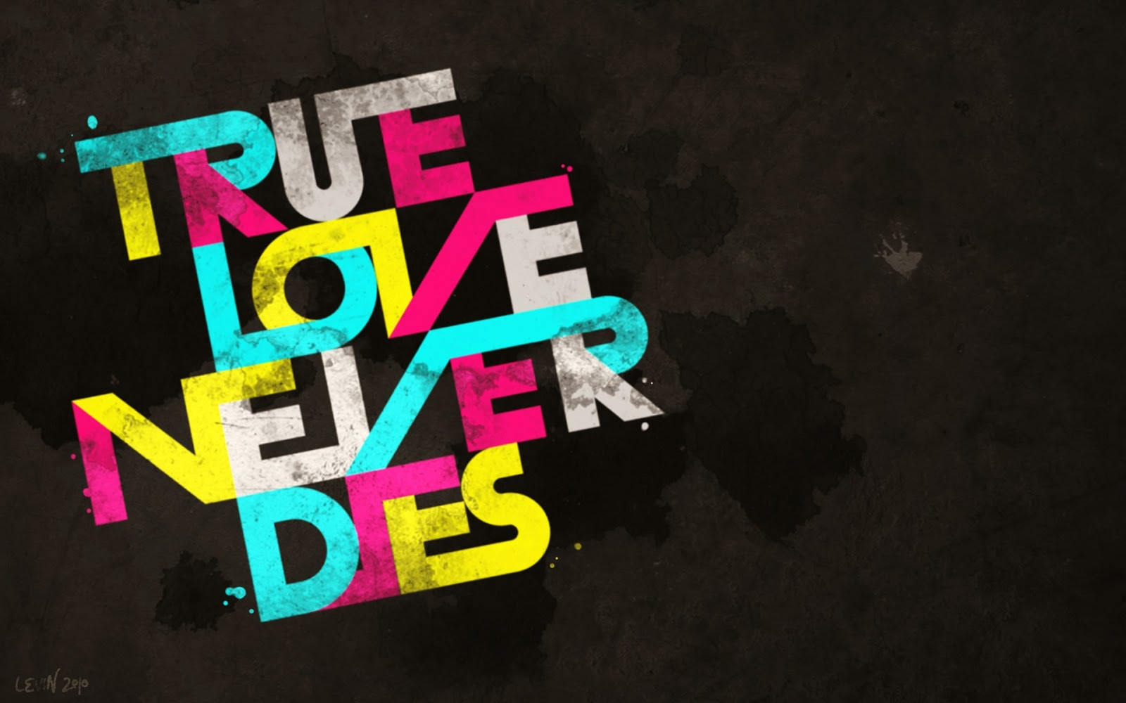 Love Wallpaper: Love Wallpaper HD