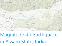 https://sciencythoughts.blogspot.com/2019/11/magnitude-47-earthquake-in-assam-state.html