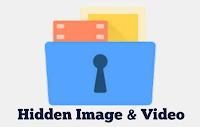 Cara Mudah Menyembunyikan File Video dan Foto di HP Samsung