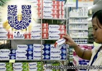 Rekrutmen Kai Feb 2013 Lowongan Kerja Loker Terbaru Bulan September 2016 Sales Manager At Pt Unilever Indonesia Tbk Rekrutmen February 2013