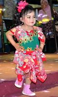 batik blora