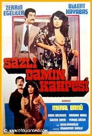 Sazli damin kahpesi 1979 Watch Online