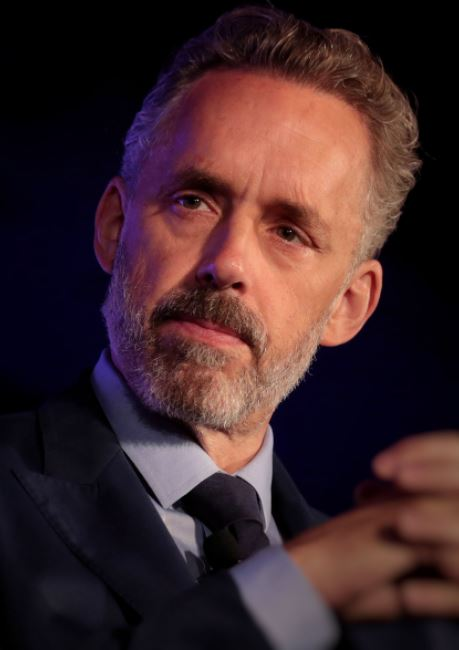 12 Rules for Life Book by Jordan Peterson - Book Review