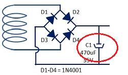 Pengertian Adaptor  Fungsinya dan jenis-jenisnya