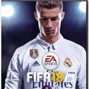 FIFA 18 system requirements, Masih Worth it untuk dimainkan!