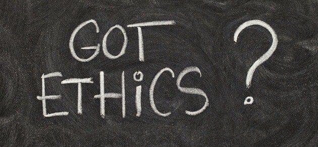 A Quick Guide to Ethics Training