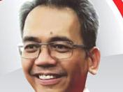 Profil dan Biodata Lengkap Sihar Sitorus -  Calon Wakil Gubernur Sumut 2018
