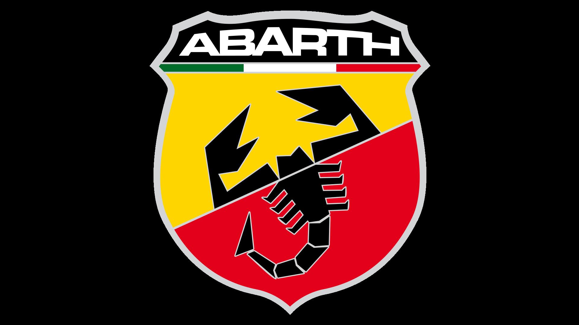 Abarth Car PDF Workshop Manuals - Free Automative Abarth Manuals