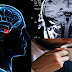 8 Main Causes That Can Highly Increase The Risk of Brain Aneurysm