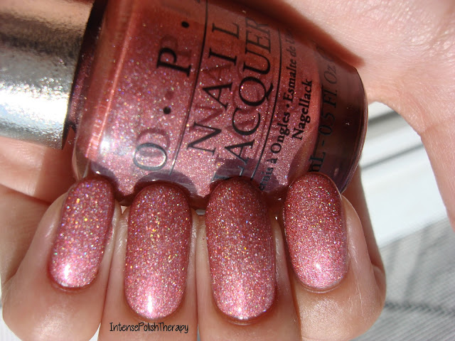 OPI - DS Reserve