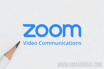 Download dan Install Zoom di Linux