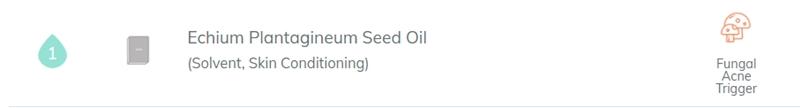 review-the-saem-eco-earth-power-aqua-sun-gel-spf50-southskin