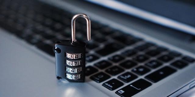 WordPress 防駭 + 建立安全防護心得紀錄