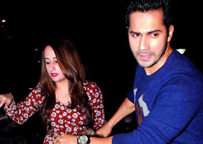 varun-dhawan-on-lady-love-natasha-dalal