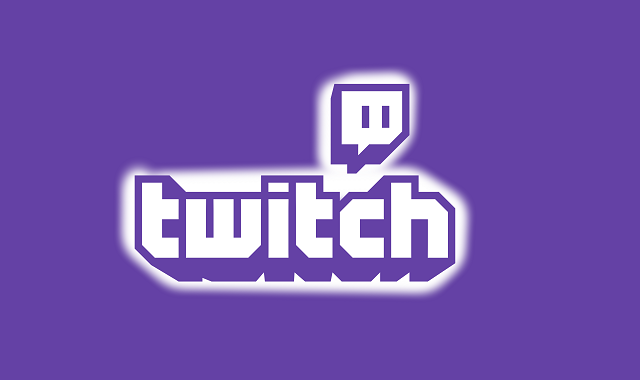 Twitch turns down Trump's channel indefinitely