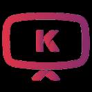 Kokotime Premium v2.2.33 Paid APK