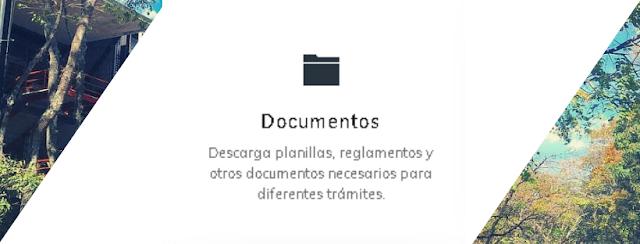 Documentos El Eacista