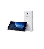 OPPO U3 USB Drivers For Windows