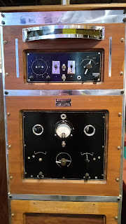 Graham Sedam, blog, thoughts, life, interests, music, equipment, old, whatchamacallit, Science Museum of Minnesota, engineering, recording, sound, electricity, analog