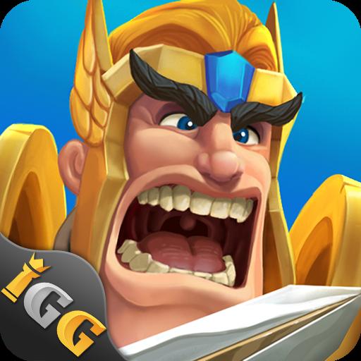 downlad-lords-mobile-mod-apk-unlimited-gems-latest-version