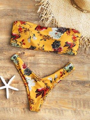 https://www.zaful.com/strapless-floral-high-cut-bikini-set-p_519984.html