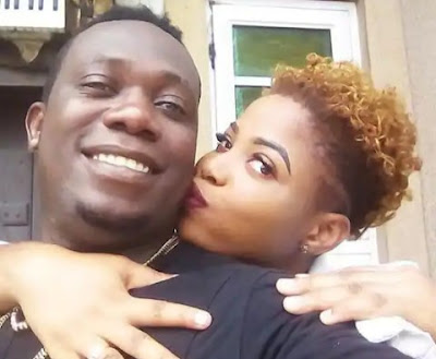 Duncan Mighty Hurl Insults At Fans Who Criticized Him For Taking His Family Crisis Online