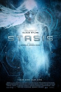 Download Firmware Stasis (2017) 720p Web-Dl Subtitle Indonesia