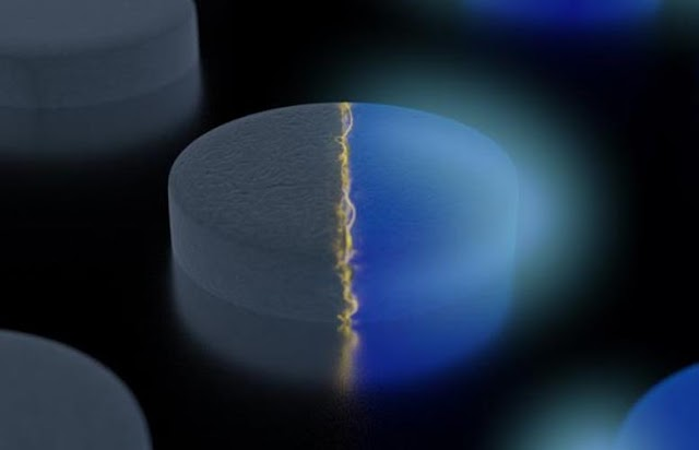 Switchable Optical Nanoantennas Made From a Conducting Polymer